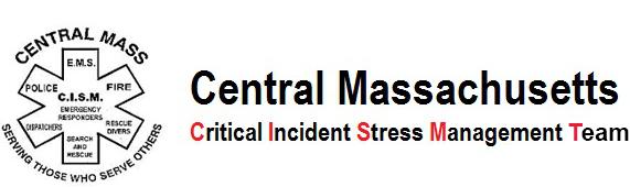 Central Mass CISM