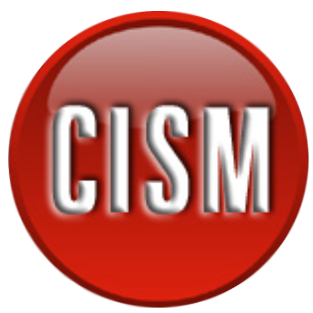 cism_logo2